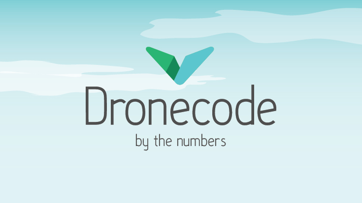 Dronecodeとは何か―オープンソースドローン開発プラットフォーム