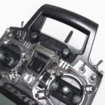 プロポはモード1/モード2のどちらが良い?ドローン・ラジコンと実機の操縦比較