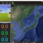 Mission Plannerの使い方・インストール・設定方法 【APM:ArduPilot Mega】